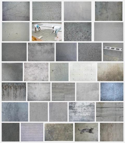 concrete_images